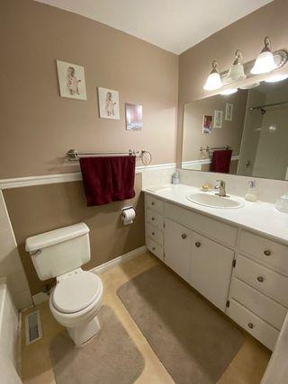 Photo 17: 14307 53 Street in Edmonton: Zone 02 House for sale : MLS®# E4192140