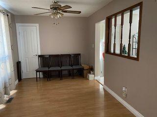 Photo 4: 14307 53 Street in Edmonton: Zone 02 House for sale : MLS®# E4192140