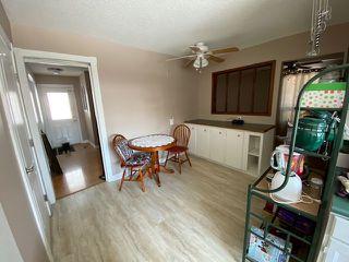 Photo 9: 14307 53 Street in Edmonton: Zone 02 House for sale : MLS®# E4192140