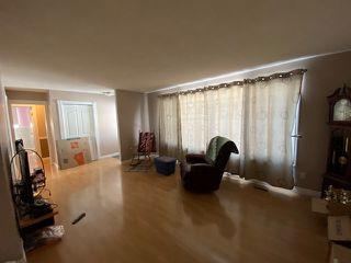 Photo 2: 14307 53 Street in Edmonton: Zone 02 House for sale : MLS®# E4192140