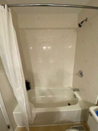 Photo 19: 14307 53 Street in Edmonton: Zone 02 House for sale : MLS®# E4192140