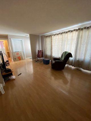 Photo 3: 14307 53 Street in Edmonton: Zone 02 House for sale : MLS®# E4192140