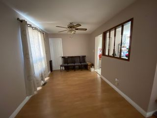 Photo 5: 14307 53 Street in Edmonton: Zone 02 House for sale : MLS®# E4192140