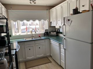 Photo 7: 14307 53 Street in Edmonton: Zone 02 House for sale : MLS®# E4192140