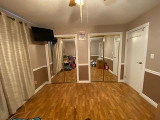 Photo 13: 14307 53 Street in Edmonton: Zone 02 House for sale : MLS®# E4192140