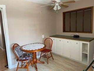 Photo 10: 14307 53 Street in Edmonton: Zone 02 House for sale : MLS®# E4192140