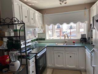 Photo 8: 14307 53 Street in Edmonton: Zone 02 House for sale : MLS®# E4192140