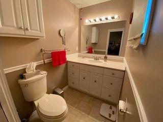 Photo 16: 14307 53 Street in Edmonton: Zone 02 House for sale : MLS®# E4192140