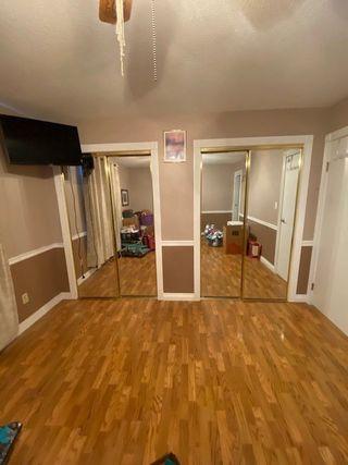 Photo 14: 14307 53 Street in Edmonton: Zone 02 House for sale : MLS®# E4192140