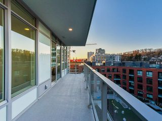 Photo 14: 701 3581 E KENT NORTH Avenue in Vancouver: South Marine Condo for sale (Vancouver East)  : MLS®# R2454282