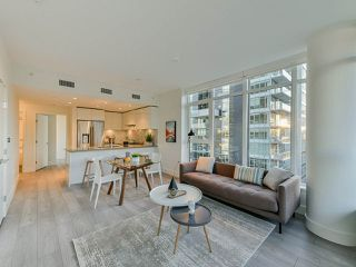 Photo 3: 701 3581 E KENT NORTH Avenue in Vancouver: South Marine Condo for sale (Vancouver East)  : MLS®# R2454282