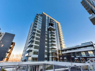 Photo 20: 701 3581 E KENT NORTH Avenue in Vancouver: South Marine Condo for sale (Vancouver East)  : MLS®# R2454282