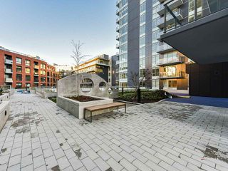 Photo 15: 701 3581 E KENT NORTH Avenue in Vancouver: South Marine Condo for sale (Vancouver East)  : MLS®# R2454282