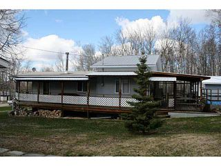 Photo 14: 73 53424 RGE RD 60: Rural Parkland County House for sale : MLS®# E4197571