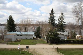Photo 11: 73 53424 RGE RD 60: Rural Parkland County House for sale : MLS®# E4197571
