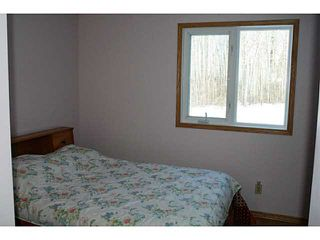 Photo 8: 73 53424 RGE RD 60: Rural Parkland County House for sale : MLS®# E4197571