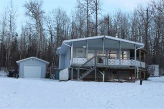 Photo 22: 73 53424 RGE RD 60: Rural Parkland County House for sale : MLS®# E4197571