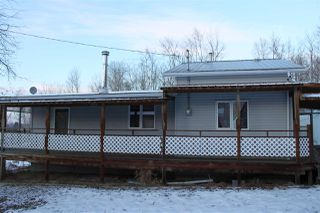 Photo 24: 73 53424 RGE RD 60: Rural Parkland County House for sale : MLS®# E4197571