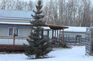 Photo 35: 73 53424 RGE RD 60: Rural Parkland County House for sale : MLS®# E4197571