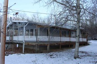 Photo 23: 73 53424 RGE RD 60: Rural Parkland County House for sale : MLS®# E4197571