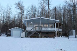 Photo 20: 73 53424 RGE RD 60: Rural Parkland County House for sale : MLS®# E4197571