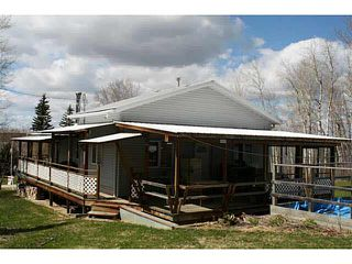 Photo 12: 73 53424 RGE RD 60: Rural Parkland County House for sale : MLS®# E4197571
