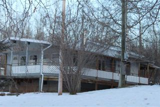 Photo 21: 73 53424 RGE RD 60: Rural Parkland County House for sale : MLS®# E4197571