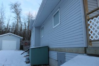 Photo 31: 73 53424 RGE RD 60: Rural Parkland County House for sale : MLS®# E4197571