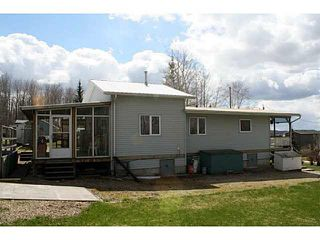 Photo 19: 73 53424 RGE RD 60: Rural Parkland County House for sale : MLS®# E4197571