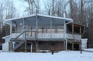 Photo 27: 73 53424 RGE RD 60: Rural Parkland County House for sale : MLS®# E4197571