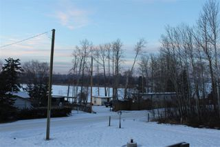 Photo 28: 73 53424 RGE RD 60: Rural Parkland County House for sale : MLS®# E4197571