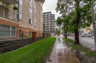 Photo 39:  in Edmonton: Zone 12 Condo for sale : MLS®# E4198383