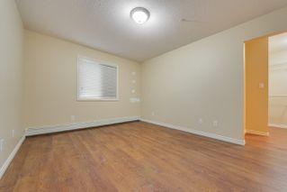 Photo 26:  in Edmonton: Zone 12 Condo for sale : MLS®# E4198383