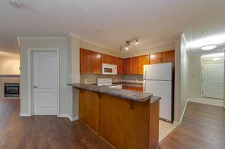 Photo 8:  in Edmonton: Zone 12 Condo for sale : MLS®# E4198383