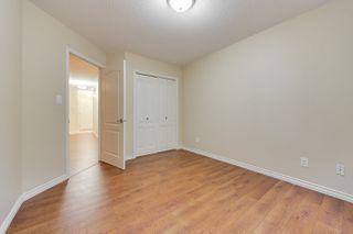 Photo 33:  in Edmonton: Zone 12 Condo for sale : MLS®# E4198383