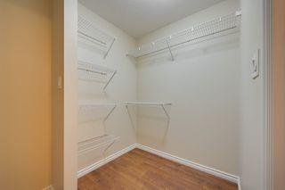 Photo 29:  in Edmonton: Zone 12 Condo for sale : MLS®# E4198383