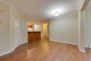Photo 12:  in Edmonton: Zone 12 Condo for sale : MLS®# E4198383