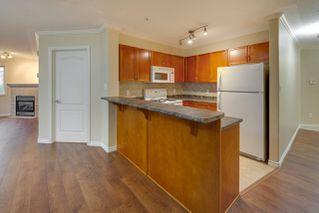 Photo 10:  in Edmonton: Zone 12 Condo for sale : MLS®# E4198383