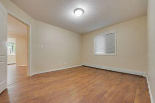 Photo 27:  in Edmonton: Zone 12 Condo for sale : MLS®# E4198383