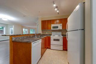 Photo 5:  in Edmonton: Zone 12 Condo for sale : MLS®# E4198383