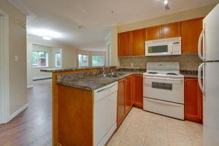 Photo 6:  in Edmonton: Zone 12 Condo for sale : MLS®# E4198383