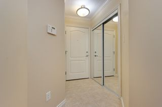 Photo 3:  in Edmonton: Zone 12 Condo for sale : MLS®# E4198383