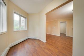 Photo 16:  in Edmonton: Zone 12 Condo for sale : MLS®# E4198383