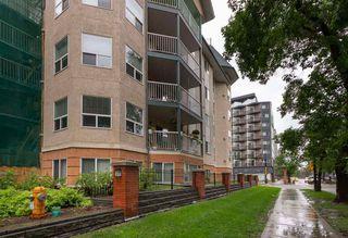 Photo 40:  in Edmonton: Zone 12 Condo for sale : MLS®# E4198383