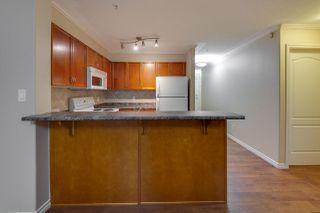 Photo 9:  in Edmonton: Zone 12 Condo for sale : MLS®# E4198383
