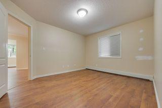 Photo 28:  in Edmonton: Zone 12 Condo for sale : MLS®# E4198383