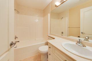 Photo 34:  in Edmonton: Zone 12 Condo for sale : MLS®# E4198383