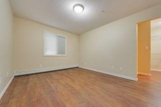 Photo 25:  in Edmonton: Zone 12 Condo for sale : MLS®# E4198383