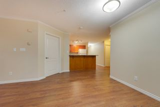 Photo 13:  in Edmonton: Zone 12 Condo for sale : MLS®# E4198383