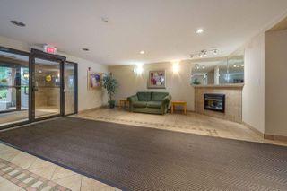 Photo 38:  in Edmonton: Zone 12 Condo for sale : MLS®# E4198383